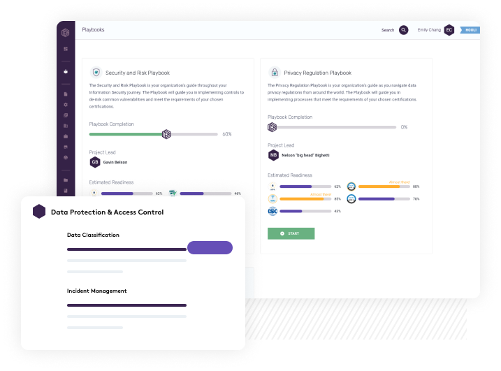 Product Spotlight: Integrations, Playbooks, and Reports